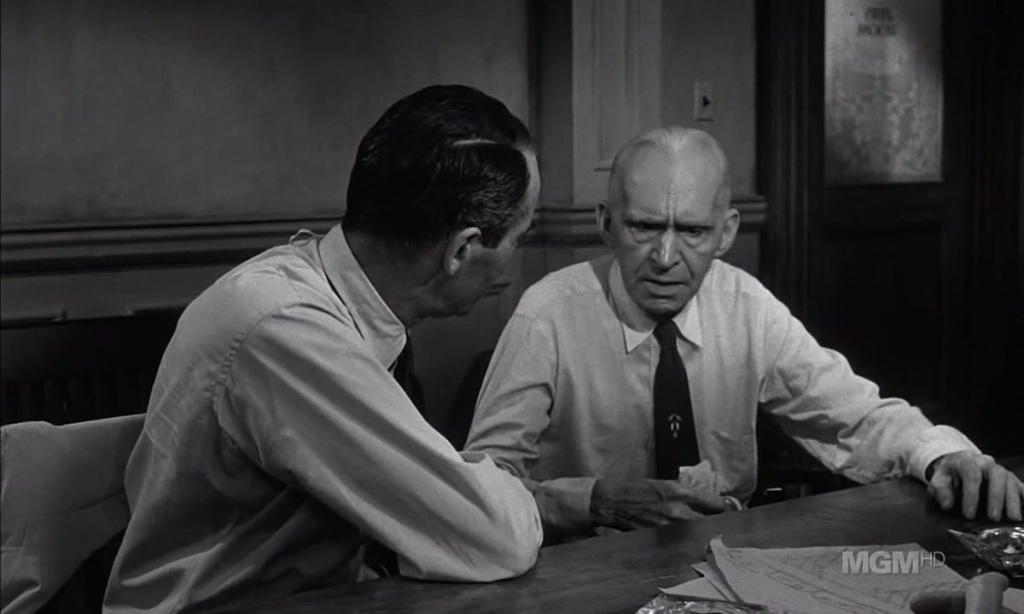 research material on twelve angry men Erally on this body of research to explore how well 12 angry men's story of deliberation and dissent holds up to empirical scrutiny a national center for state courts (ncsc) project on hung juries in.