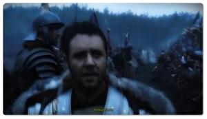 Gladiator,2000,Gladyatör,Гладиатор,İngiltere,ABD,Ridley Scott,Russell Crowe,Joaquin Phoenix, Connie Nielsen,Oliver Reed,